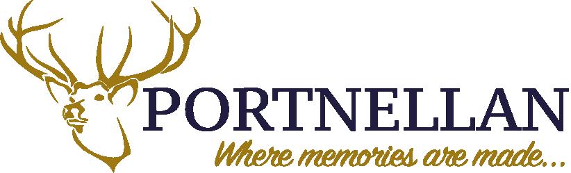 Portnellan